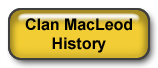Clan MacLeod History