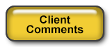 Client Comments